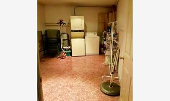 Foto de casa en venta en s/n , camino real, durango, durango, 9970894 No. 01