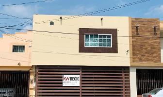 Foto de casa en venta en s/n , camino real, guadalupe, nuevo león, 0 No. 01