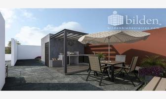 Foto de casa en venta en s/n , campestre de durango, durango, durango, 12330496 No. 01