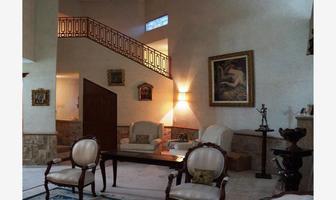 Foto de casa en venta en s/n , campestre la rosita, torreón, coahuila de zaragoza, 7645892 No. 01
