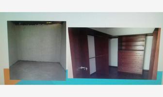 Foto de departamento en venta en s/n , campestre la rosita, torreón, coahuila de zaragoza, 7646659 No. 13