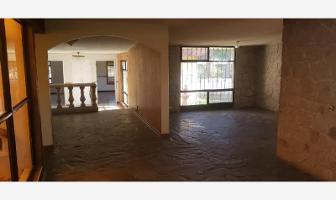 Foto de casa en venta en s/n , campestre martinica, durango, durango, 11887218 No. 04