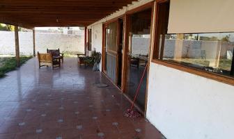 Foto de casa en venta en s/n , campestre martinica, durango, durango, 12381958 No. 02