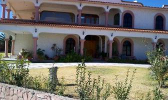 Foto de casa en venta en s/n , campestre martinica, durango, durango, 12404296 No. 01