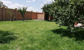 Foto de casa en venta en s/n , campestre martinica, durango, durango, 12597715 No. 01
