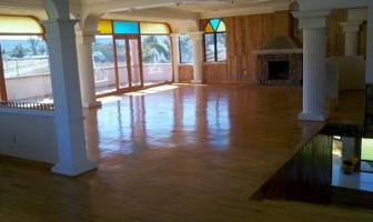 Foto de casa en venta en s/n , campestre martinica, durango, durango, 12604646 No. 09