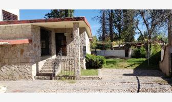 Foto de casa en venta en s/n , campestre martinica, durango, durango, 9297330 No. 01