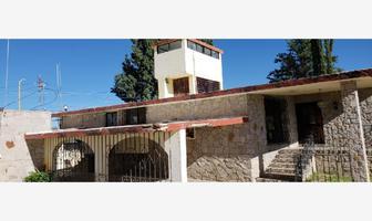 Foto de casa en venta en s/n , campestre martinica, durango, durango, 9959154 No. 15