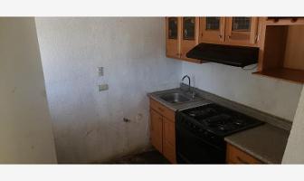 Foto de casa en venta en s/n , campestre martinica, durango, durango, 9971942 No. 14
