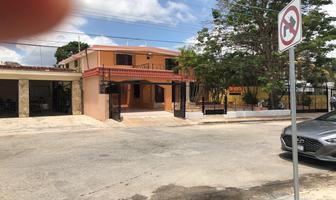 Foto de casa en venta en s/n , campestre, mérida, yucatán, 14252884 No. 01