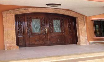 Foto de casa en venta en s/n , campestre, mérida, yucatán, 14252884 No. 02