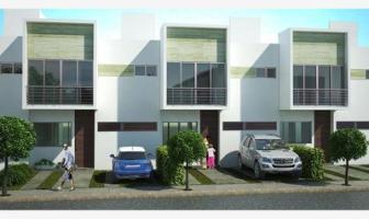 Foto de casa en venta en s/n , cancún centro, benito juárez, quintana roo, 13106201 No. 01