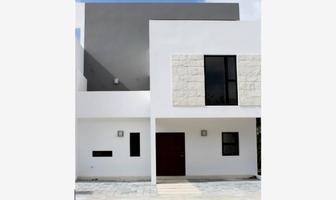 Foto de casa en venta en s/n , cancún centro, benito juárez, quintana roo, 0 No. 01