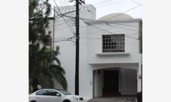 Foto de casa en venta en s/n , capistrano, san pedro garza garcía, nuevo león, 12603258 No. 01