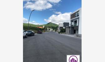 Foto de terreno habitacional en venta en s/n , carolco, monterrey, nuevo león, 12158907 No. 11