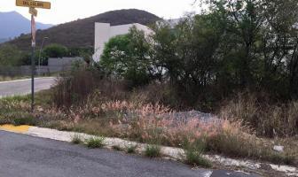 Foto de terreno habitacional en venta en s/n , carolco, monterrey, nuevo león, 12161596 No. 06