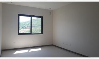 Foto de casa en venta en s/n , carolco, monterrey, nuevo león, 12603587 No. 01