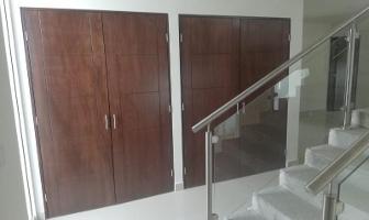 Foto de casa en venta en s/n , carolco, monterrey, nuevo león, 15444475 No. 02