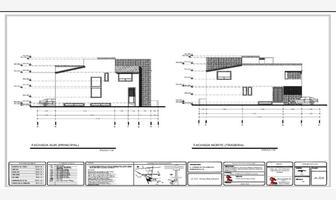 Foto de casa en venta en sn , casa del valle, metepec, méxico, 17290270 No. 01