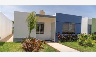 Foto de casa en venta en s/n , caucel, mérida, yucatán, 0 No. 01