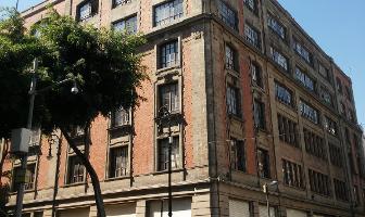 Foto de local en renta en s/n , centro (área 1), cuauhtémoc, df / cdmx, 0 No. 01