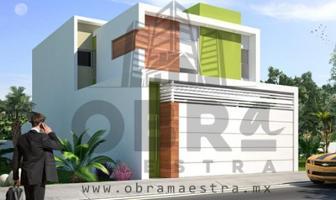 Foto de casa en venta en sn , centro, culiacán, sinaloa, 0 No. 01