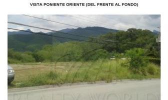 Foto de terreno comercial en venta en s/n , centro, monterrey, nuevo león, 4679089 No. 01