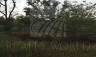 Foto de terreno comercial en venta en s/n , centro, monterrey, nuevo león, 5861453 No. 01