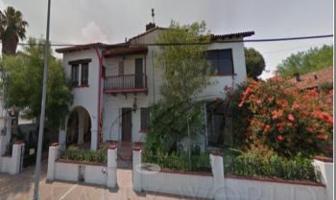Foto de casa en venta en s/n , centro, monterrey, nuevo león, 5867926 No. 01