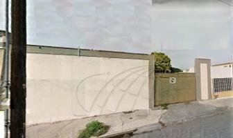 Foto de terreno comercial en venta en s/n , centro, monterrey, nuevo león, 5868578 No. 01