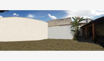 Foto de casa en venta en s/n , centro sct durango, durango, durango, 11674954 No. 01