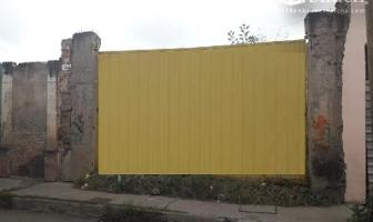 Foto de terreno habitacional en venta en s/n , centro sct durango, durango, durango, 11907428 No. 01