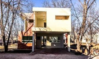 Foto de casa en venta en s/n , centro sct durango, durango, durango, 12382632 No. 03