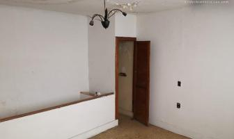 Foto de casa en venta en s/n , centro sct durango, durango, durango, 0 No. 01