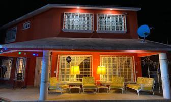 Foto de casa en venta en sn , centro, yautepec, morelos, 0 No. 01