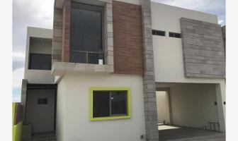 Foto de casa en venta en s/n , cerrada las palmas ii, torreón, coahuila de zaragoza, 13742628 No. 01
