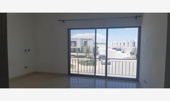 Foto de casa en venta en s/n , cerrada las palmas ii, torreón, coahuila de zaragoza, 0 No. 14