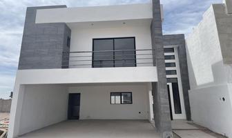 Foto de casa en venta en s/n , cerrada las palmas ii, torreón, coahuila de zaragoza, 20585356 No. 01