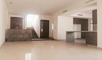 Foto de casa en venta en s/n , cerrada las palmas ii, torreón, coahuila de zaragoza, 21671723 No. 01