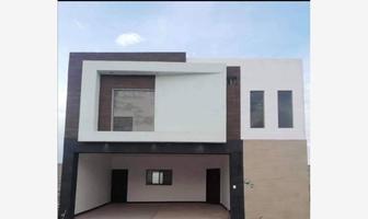 Foto de casa en venta en s/n , cerrada las palmas ii, torreón, coahuila de zaragoza, 22109864 No. 01