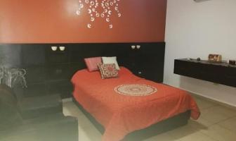 Foto de casa en venta en s/n , cerradas de anáhuac 1er sector, general escobedo, nuevo león, 13109238 No. 10