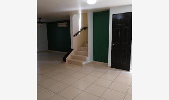 Foto de casa en venta en s/n , cerradas de anáhuac 1er sector, general escobedo, nuevo león, 14964618 No. 14