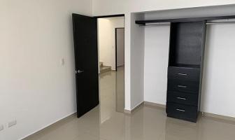 Foto de casa en venta en s/n , cerradas de anáhuac 4to sector, general escobedo, nuevo león, 12601134 No. 08