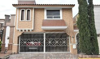 Foto de casa en venta en s/n , cerradas de anáhuac sector premier, general escobedo, nuevo león, 19446221 No. 01