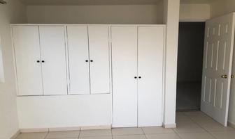 Foto de casa en venta en s/n , cerradas de cumbres sector alcalá, monterrey, nuevo león, 12598711 No. 06