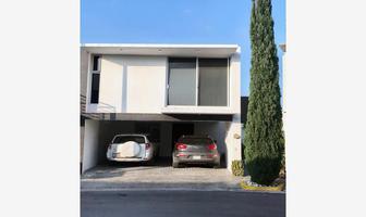 Foto de casa en venta en s/n , cerradas de cumbres sector alcalá, monterrey, nuevo león, 12599979 No. 04