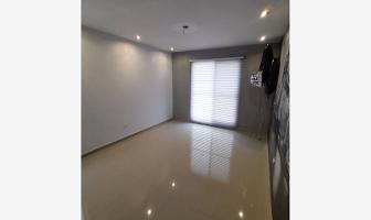 Foto de casa en venta en s/n , cerradas de cumbres sector alcalá, monterrey, nuevo león, 0 No. 01