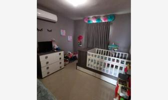 Foto de casa en venta en s/n , cerradas de cumbres sector alcalá, monterrey, nuevo león, 15745431 No. 05
