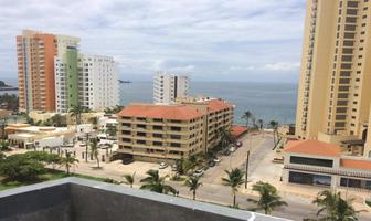 Foto de departamento en venta en s/n , cerritos al mar, mazatlán, sinaloa, 0 No. 18