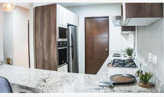 Foto de casa en venta en s/n , cerritos resort, mazatlán, sinaloa, 11665599 No. 01